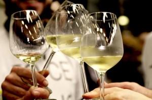 sorgentedelvinolive-bicchieri2