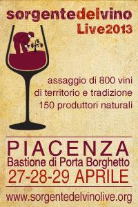 banner-sorgentedelvino-live2013