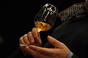 Degustazioni a Sorgentedelvino LIVE - vini naturali di tradizione e territorio