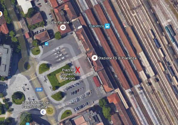 fermata-navetta-stazione-sdvlive