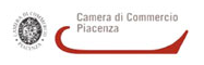 camera di commercio-pc