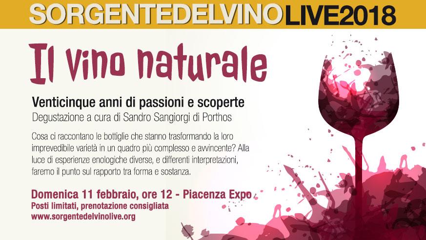 cartolina-vino-naturale